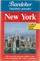 New York Baedeker