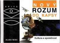 Nový Rozum do kapsy Kultura a společnost