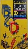 D jako Desperát