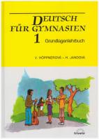 Deutsch für Gymnasien