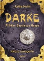 Darke Příběhy Septimuse Heapa