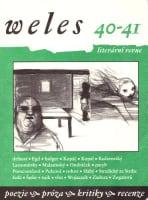 Weles 40 - 41