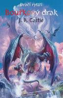 Dračí rytíři - Bouřkový drak
