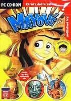 Mayové PC hra