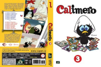 Calimero 3