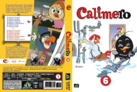 Calimero 6.