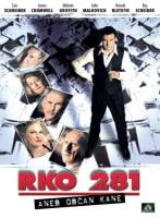RKO 281 aneb občan Kane
