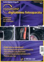 Rozumíme digitálnímu fotoapatátu