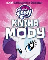 My Little Pony – Kniha módy