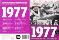 1977 exkluzivní kolekce hitů
