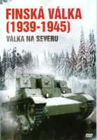 Finská válka (1939-1945) Válka na severu