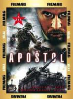 Apoštol 1.-6. díl