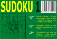 Sudoku New 1