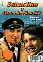Sebastian a Marie Morgána SET