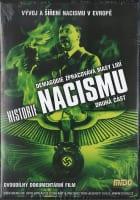 Historie nacismu 2. část