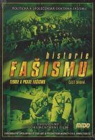 Historie fašismu 2. část
