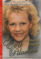 Eva Pilarová největší šlágry CD