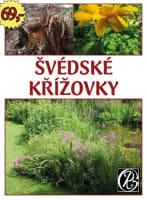 Švédské křížovky