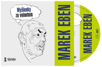 Myšlenky za volantem - audioknihovna