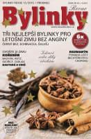 Bylinky revue 12/2015