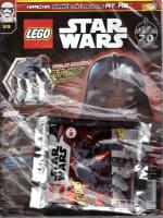 Lego Star wars 6/2019