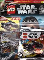 Lego Star Wars 12/2019