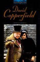 David Copperfield (AJ)