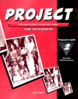 Project 2 Work Book
