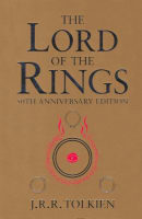 Lord of the rings complete