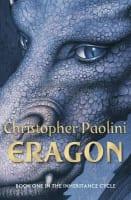 Eragon (anglicky)