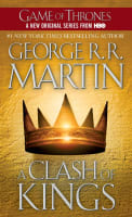 Game of Thrones: A Clash of Kings 2