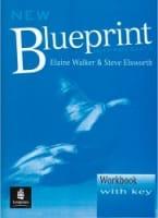 NEW BLUEPRINT intermediate (Workbook)