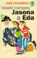 Veselé trampoty Jasona a Eda