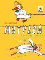 Matylda