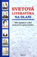 Svetová literatúra na dlani