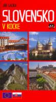 Slovensko v kocke
