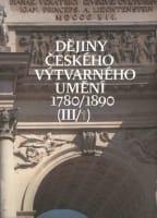 Dějiny českého výtvarného umění III./1