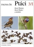 Ptáci 3/I