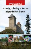 Hrady, zámky a tvrze západních Čech