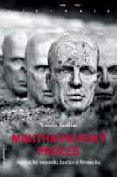 Mauthausenský proces