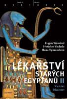 Lékařství starých Egypťanů II - Vnitřní lékařství
