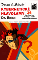Kybernetické hlavolamy dr. Ecca