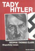Tady Hitler