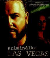 Kriminálka Las Vegas