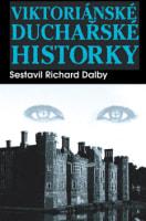 Viktoriánské duchařské historky