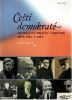 Čeští demokraté