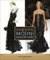 Nejvlivnější světoví módní návrháři