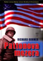 Pattonova mezera