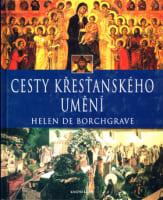 Cesty křesťanského umění