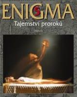 Enigma 5 Tajemství proroků